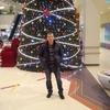 Иван, 35, г.Новокузнецк