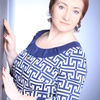 Виктория, 46, г.Красноярск