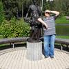 Виктор, 53, г.Удельная