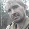 сергей, 42, г.Александровское (Томская обл.)