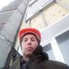 Сергей, 38, г.Невьянск