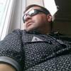 Антон, 34, г.Елань