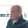 marat, 36, г.Майский