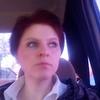 Ольга, 43, г.Юрюзань