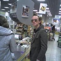 •·°Psy_piT°·•, 33 года, Стрелец, Москва