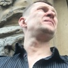 Dmitriy, 39, г.Санкт-Петербург