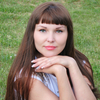 Екатерина, 28, г.Волчанск