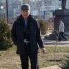 Александр, 55, г.Старый Оскол