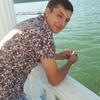 Refat, 32, г.Новороссийск