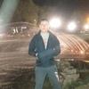 Артем, 27, г.Пермь