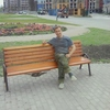 Igorkopylov4@gmil, 51, г.Самара