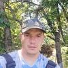 Лёша, 37, г.Верхнебаканский