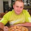 Денис, 37, г.Нижневартовск