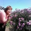 Наталья, 31, г.Панино