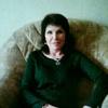 Людмила, 53, г.Березники