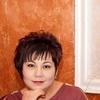 Айна, 46, г.Саратов