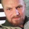 Евгений, 47, г.Новороссийск