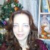 Татьяна, 30, г.Залари