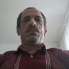 Yusuf, 44, г.Джанкой