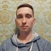 Дмитрий, 30, г.Ижевск