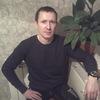 Александр, 37, г.Павлово