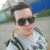 Роман, 19, г.Рубцовск