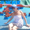 Елена, 58, г.Артемовский