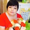 Татьяна, 35, г.Улан-Удэ