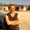 Неилья Немуромец, 35, г.Бор
