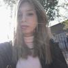Диана, 19, г.Волгоград
