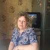 Елена, 58, г.Ярцево