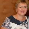 Валентина, 54, г.Кузнецк