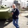 Виктор, 30, г.Безенчук