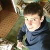 никита, 20, г.Владивосток