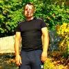 Алексей, 44, г.Кадников