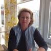 Вера, 51, г.Домодедово