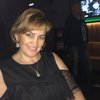 Лилия, 42, г.Уфа
