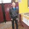 Антон, 21, г.Пласт