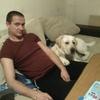Михаил Самойлов, 33, г.Балаково