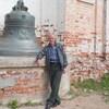 анатолий, 58, г.Переславль-Залесский