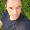 Жуков Сергей, 36, г.Луховицы