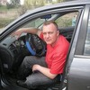 Евгений, 41, г.Иваново