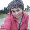 Наташа, 39, г.Сыктывкар