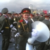 Константин, 25, г.Выползово