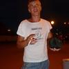 Дима, 28, г.Володарск