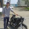 Николай, 19, г.Корсаков