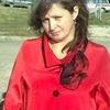 Людмила, 45, г.Ухта