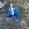 Сергей, 42, г.Карталы