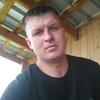 aleksei, 30, г.Боготол