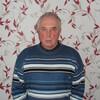 владимир, 60, г.Иваново